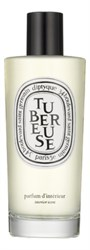 Diptyque Tubereuse