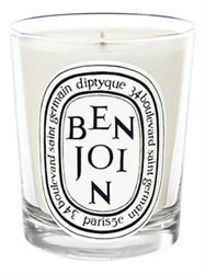 Diptyque Benjoin ароматическая свеча