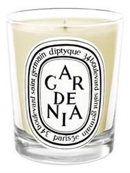 Diptyque Gardenia ароматическая свеча