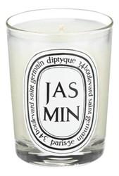 Diptyque Jasmin ароматическая свеча