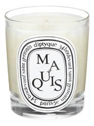 Diptyque Maquis ароматическая свеча