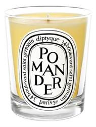 Diptyque Pomander ароматическая свеча