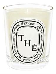 Diptyque The Candle ароматическая свеча