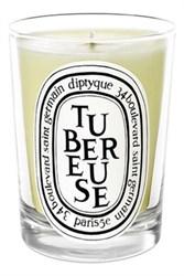Diptyque Tubereuse ароматическая свеча