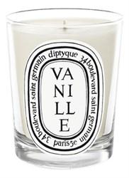 Diptyque Vanille ароматическая свеча