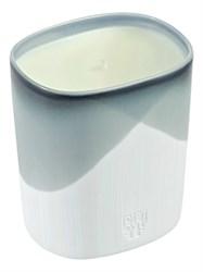 Diptyque La Madeleine ароматическая свеча