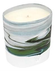Diptyque La Prouveresse ароматическая свеча