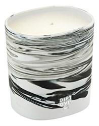 Diptyque Le Redoute ароматическая свеча