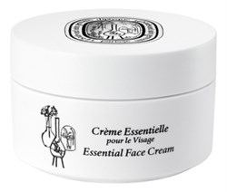 Diptyque Essential Face Cream
