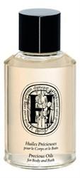 Diptyque Precious Oils for body and bath