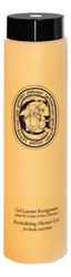Diptyque Revitalizing Shower Gel for hair and body
