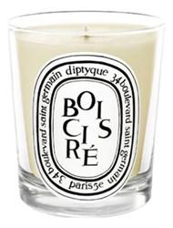 Diptyque Bois Cire ароматическая свеча