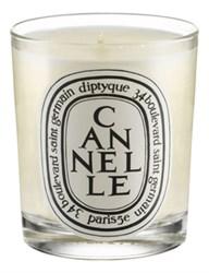 Diptyque Cannelle ароматическая свеча