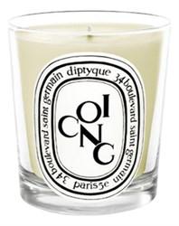 Diptyque Coing ароматическая свеча