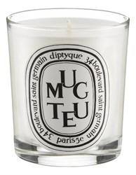 Diptyque Muguet ароматическая свеча