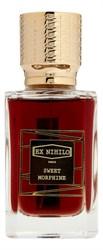 Ex Nihilo Sweet Morphine