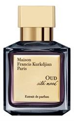 Francis Kurkdjian Oud Silk Mood Extrait de parfum