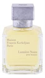 Francis Kurkdjian Lumiere Noire Pour Homme