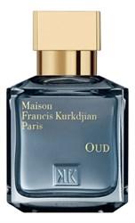 Francis Kurkdjian Oud