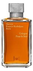 Francis Kurkdjian Cologne Pour Le Soir