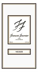 Francois Fournier Necker