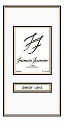Francois Fournier Sandy Lane