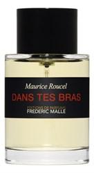 Frederic Malle Dans Tes Bras