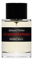 Frederic Malle Lys Mediterranee
