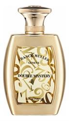 Franck Muller Double Mystery
