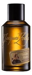 Jacques Zolty Havana de Parfums