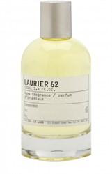 Le Labo Laurier 62 Ароматизатор помещений