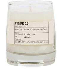 Le Labo Figue 15 Ароматическая свеча