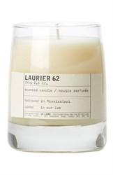 Le Labo Laurier 62 Ароматическая свеча