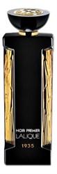 Lalique Elegance Rose Royale (1935)