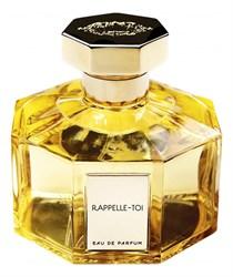 L'Artisan Parfumeur Rappelle -Toi